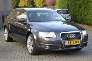 Audi A6 Avant 2.0 TDI Pro Line, Export Prijs ex BPM, Clima, Navi, Xenon, PTS, Cruise Control