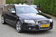 Audi A6 Avant 3.0 TDI Quattro, S-Line, Export Prijs ex BPM, Navi, Clima, Xenon, PTS, Cruise Control